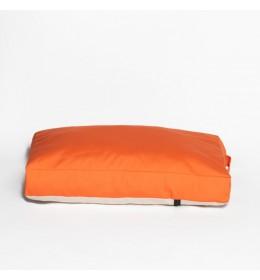 Jastuk za psa sa uloškom četvrtasti Điđi L