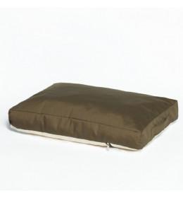 Jastuk za psa sa uloškom četvrtasti Enzo M