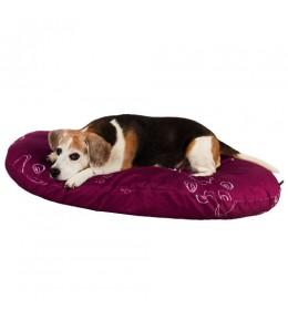 Jastuk za psa Sara 60x40 cm