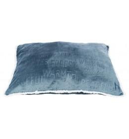 Jastuk za pse Paul 80cm
