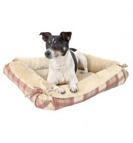 Jastuk za pse Relax 70x60 cm Trixie
