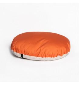Jastuk za pse sa uloškom ovalni Koko S