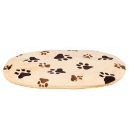 Jastuk za pse Trixie Joey 38926 bež