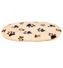 Jastuk za pse Trixie Joey 38927 bež