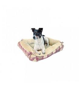 Jastuk za pse Trixie Relax 002855