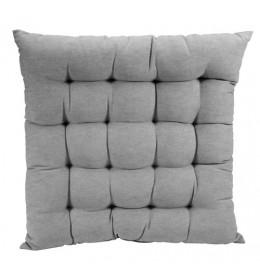 Jastuk za stolice Comfort