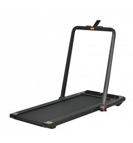 Traka za trčanje Kingsmith K12 Foldable Treadmill