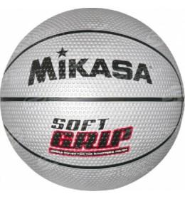 Lopta za košarku Mikasa Soft Grip sz5
