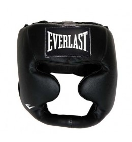 Kaciga za boks Everlast Full Protection