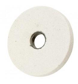 Kamen za oštrač Ø 175 x 25 x 32 mm K100