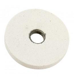 Kamen za oštrač Ø 175 x 25 x 32 mm K36