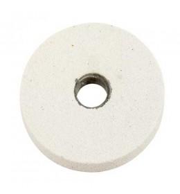Kamen za oštrač Ø 175 x 25 x 32 mm K60