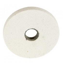 Kamen za oštrač Ø 200 x 25 x 32 mm K100
