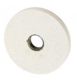 Kamen za oštrač Ø 200 x 25 x 32 mm K36