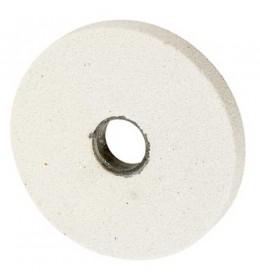 Kamen za oštrač Ø 200 x 25 x 32 mm K60