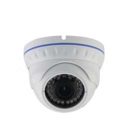 AHD-NH DOM kamera KHA-200SL20D