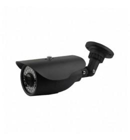 AHD-M kamera SS-8055