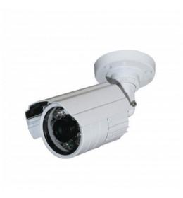 AHD-M kamera SS-8066
