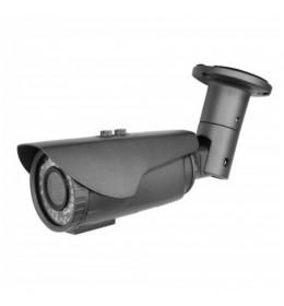 AHD-M kamera SS-8166