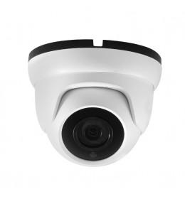 Kamera IP DOM KIP-200SU20H