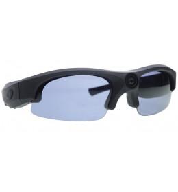 Kamera naočare Rollei Cam 200 Full HD