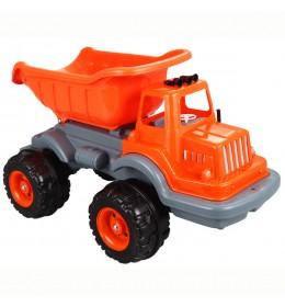 Kamion kiper Rock 66078