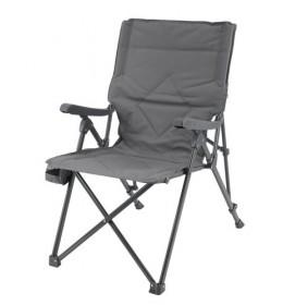 Kamp stolica Hvar