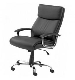 Kancelarijska stolica Prime