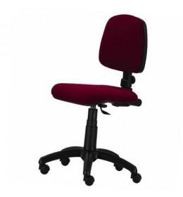 Kancelarijska stolica Bora