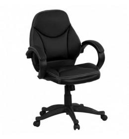 Kancelarijska fotelja 0005