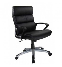 Kancelarijska fotelja 2129