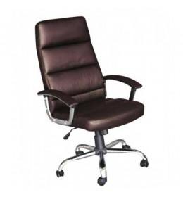 Kancelarijska fotelja 6184HB
