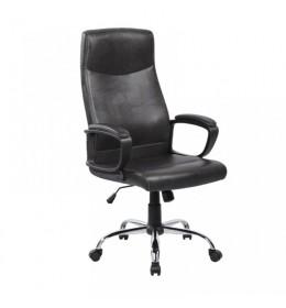 Kancelarijska fotelja 9330 crna