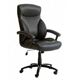 Kancelarijska fotelja Pure