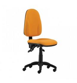 Kancelarijska stolica 1080 Asyn Ergo