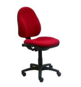 Kancelarijska stolica 1170 Mek Ergo
