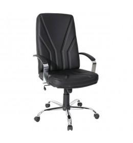 Kancelarijska stolica 5500 CR CR