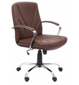 Kancelarijska stolica 5550 CR CR
