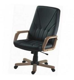 Kancelarijska stolica 5900