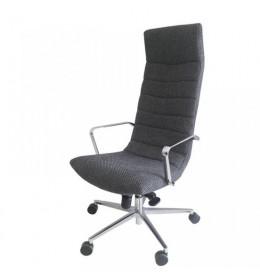 Kancelarijska stolica 7600 Shiny Multi