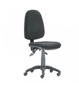 Kancelarijska stolica Asyn 1080