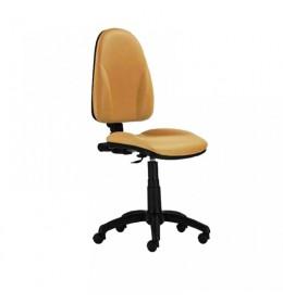 Kancelarijska stolica Bravo