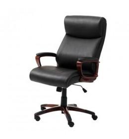 Kancelarijska stolica Brownie
