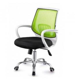 Kancelarijska stolica C622AC