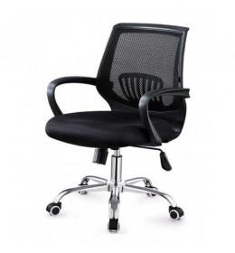 Kancelarijska stolica C622AC black