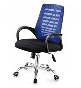 Kancelarijska stolica C623