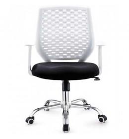 Kancelarijska stolica C696A