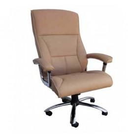 Kancelarijska stolica CL08-028 bež