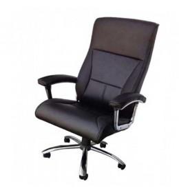 Kancelarijska stolica CL08-028 crna
