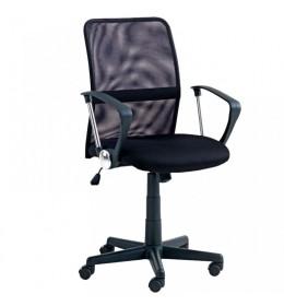 Kancelarijska stolica Dal